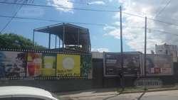 Local en Venta en Granja de funes,  US 950000