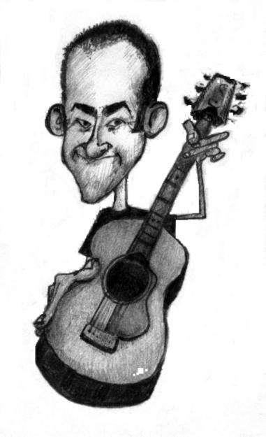 Clases de guitarra para todas las edades