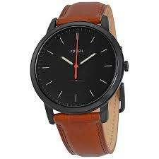d8c1963e883c Fossil hombre  Relojes - Joyas - Accesorios en venta en Quito