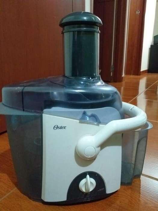 vendo electrodomésticos de cocina