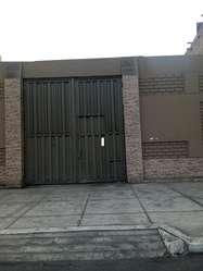 SE VENDE LOCAL COMERCIAL EN EL CALLAO, AV. BUENOS AIRES
