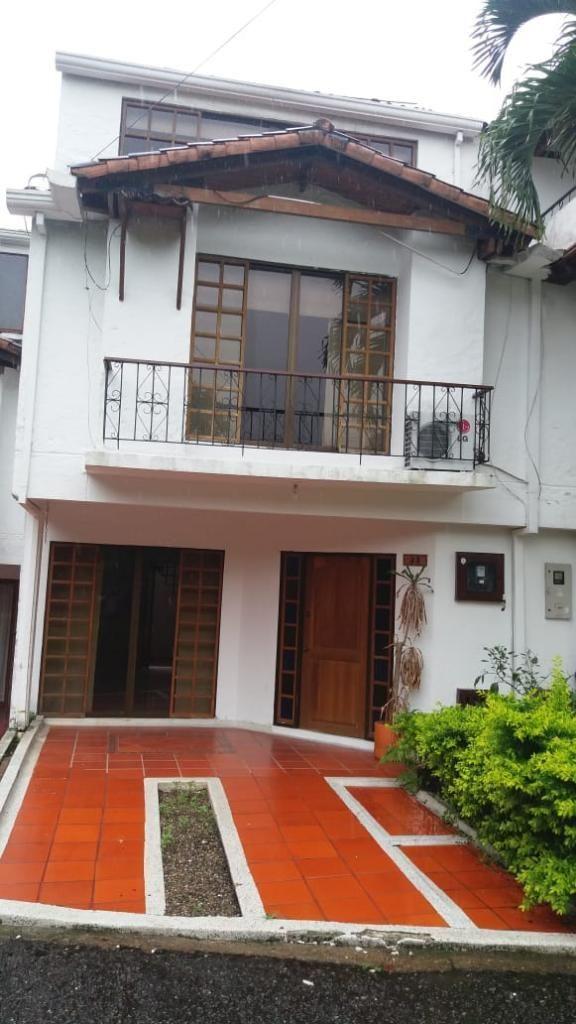 Se Vende Casa en Balcones de Sansuci