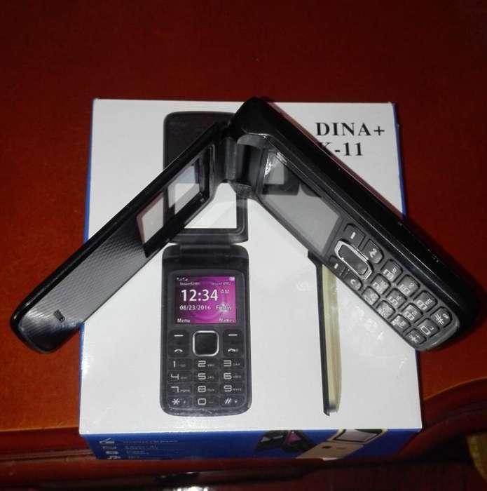 Motorola Tapa