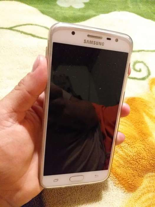 Samsung Galaxy J7 Prime -32 Gb