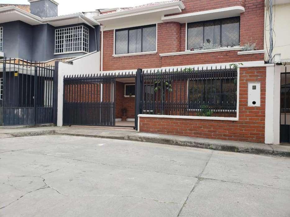 1348AD Villa de renta, sector Cebollar