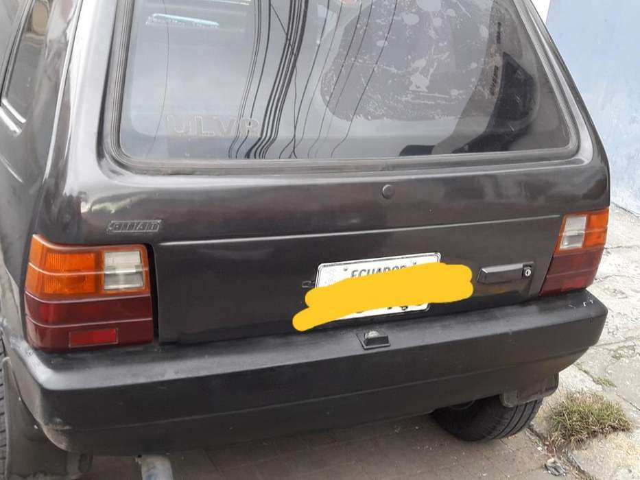 <strong>fiat</strong> Premio 1995 - 975494 km
