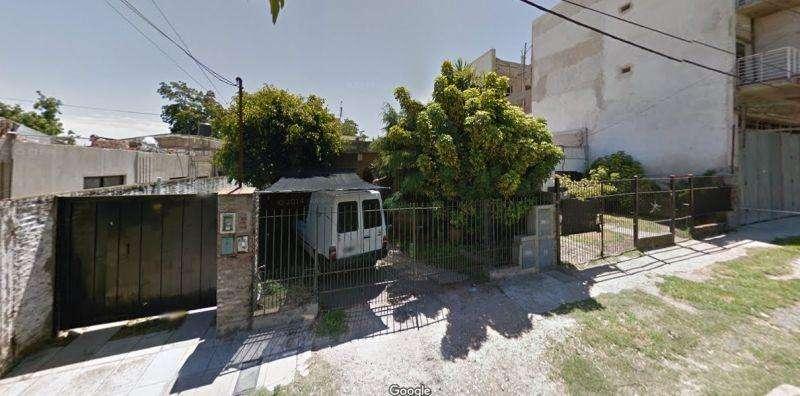 Casa en Venta en Villa luzuriaga, La matanza US 110000