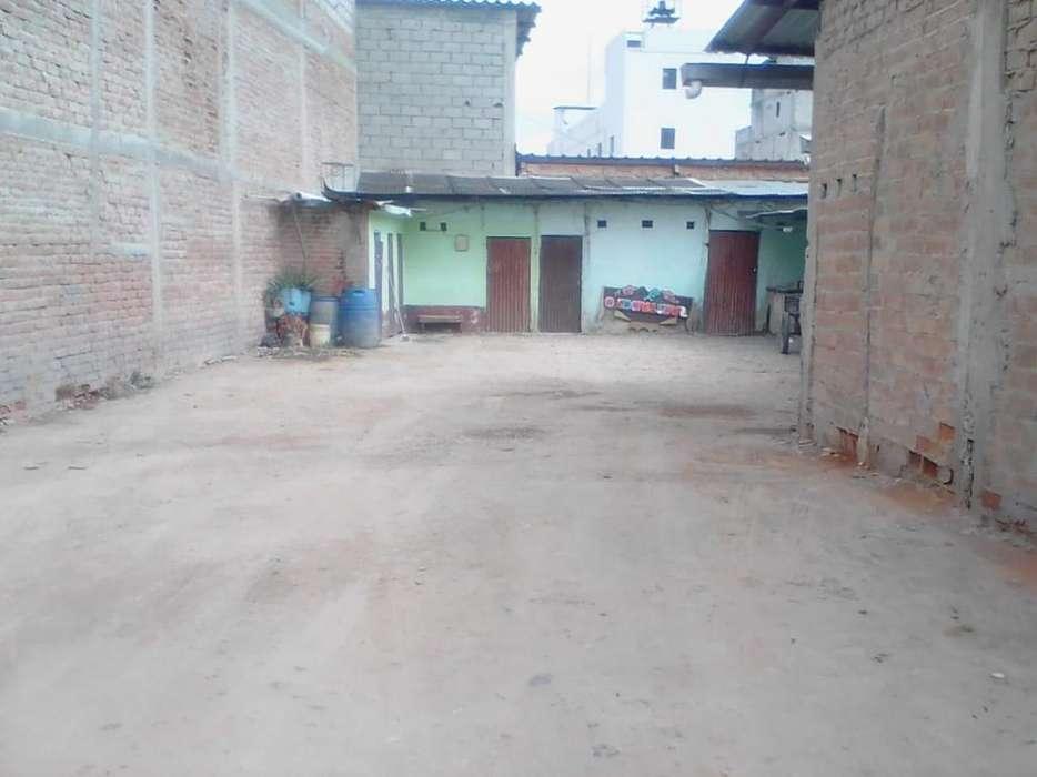 CASA EN VENTA EL ORO - HUAQUILLAS