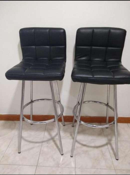 <strong>silla</strong>s para Excelente Estado