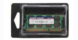 <strong>memoria</strong> Supert 8gb Sodimm Ddr 3 1333mhz