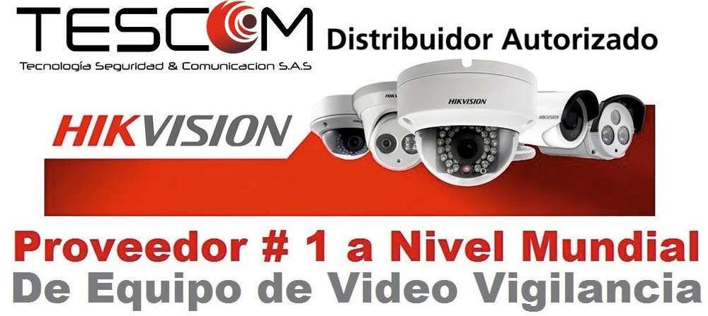 SOLO PARA TECNICOS INSTALADORES DE CCTV
