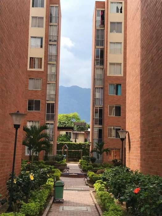 Cod. VBAAV11087 Apartamento En Venta En Ibague Veracruz