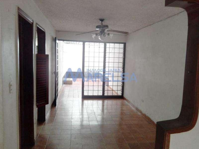 Casa En Arriendo En Cúcuta Quinta Oriental Cod. ABMAR-2592