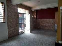 Se ofrece propiedad en arriendo con uso mixto, Local comercial sobre avenida calle 45 56829
