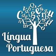 Profesor y Traductor: Brasileño Dicta Clases de Portugués