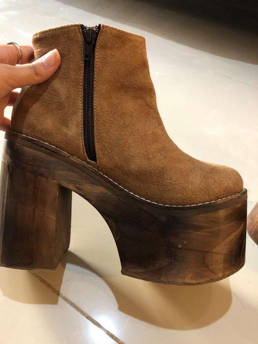 Zapatos <strong>mujer</strong>