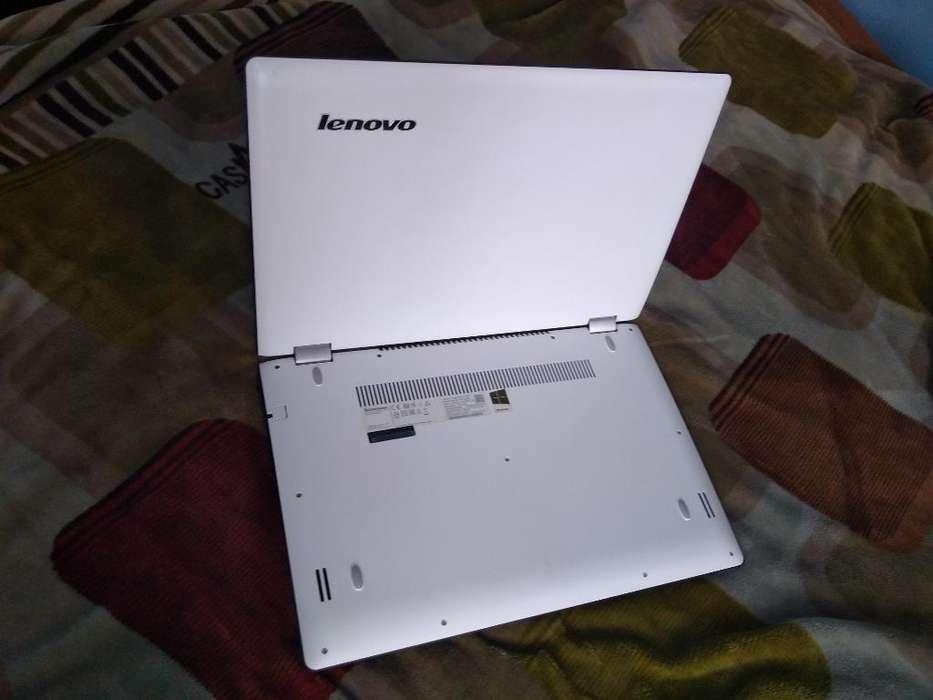 Vendo Laptop Nueva. Core I5