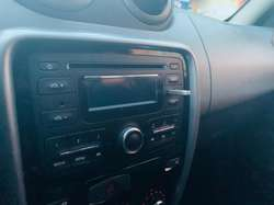 Renault Duster expression 1.6 2013