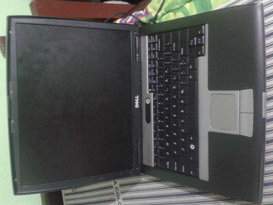 computador dell d620