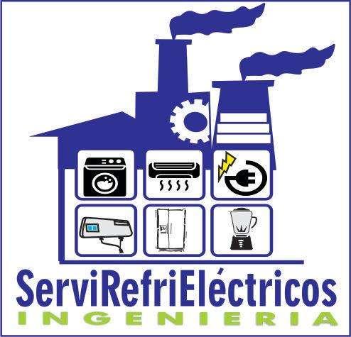 SERVICIO TECNICO PARA ELECTRODOMESTICOS Y REPUESTOS