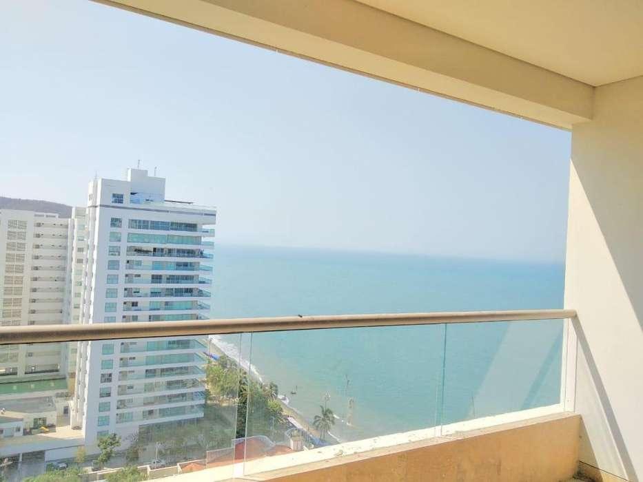 Se vende <strong>apartamento</strong> con vista al Mar - wasi_1079523