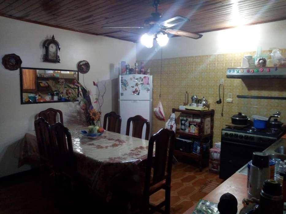 Casa en Iguazu por temporada