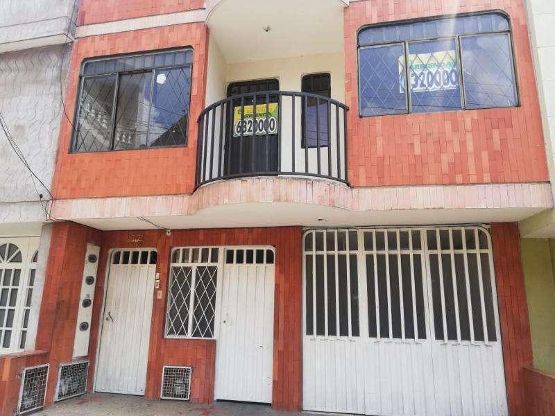 <strong>apartamento</strong> En Arriendo En Bucaramanga Portofino Cod. ABCLV-5609