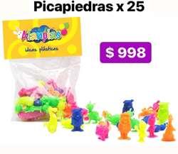Piñateria Y Jugeteria Jorby