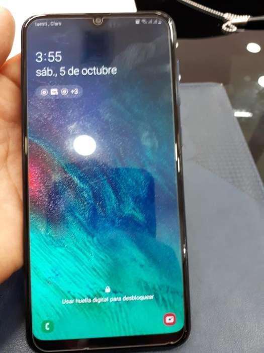 Samsung A20 Original 10/10