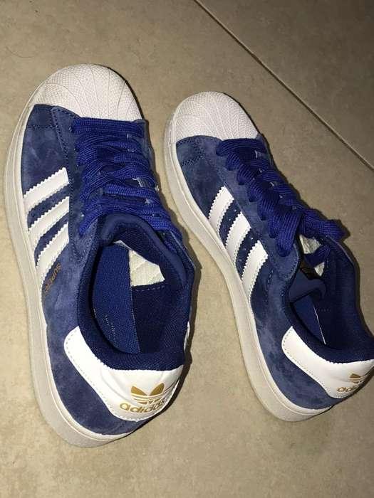 zapatos adidas hombre precio ecuador usado us