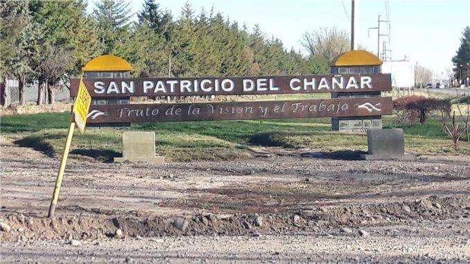 Titular VENDE Lote 300 m2 San Patricio del Chañar. Loteo Aspa