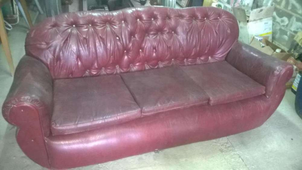 <strong>sillon</strong> VINTAGE