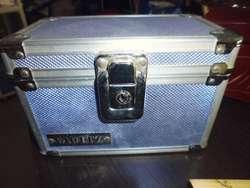 cofres en madera y aluminio de coleccion 3122802858