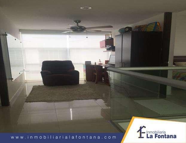 Cod: 2956 Vendo Casa en Bocono