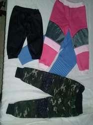 Pantalones para Niños