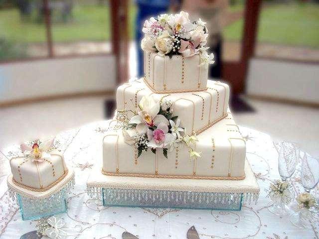 Organización de matrimonios: TODO INCLUIDO cena, decoracion, bebidas, fotografia y video, musica DJ 3158277070