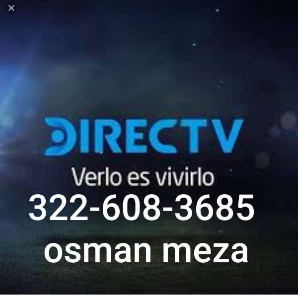 TELEVISION FULL HD