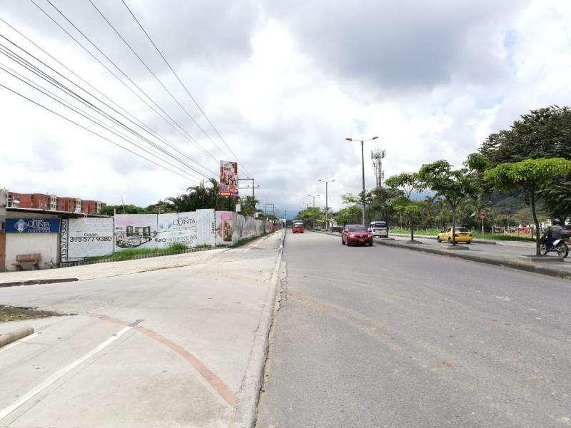 Cod. ABPAI11145 <strong>apartamento</strong> En Arriendo En Ibague Torreón De Santa Ana Piso 3 Sin Ascensor