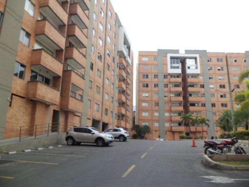 Apartamento En Arriendo En Envigado Otra <strong>parte</strong> Cod. ABMER10369