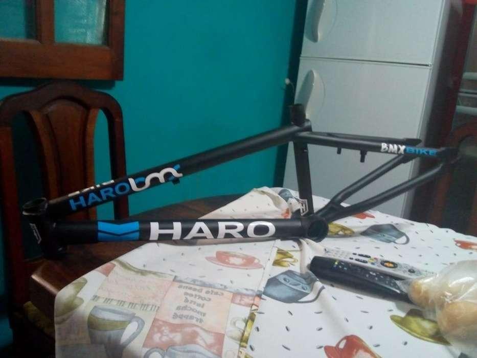 Vendo Cuadro Haro F2. Escucho Ofertas