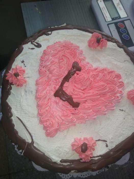 Tortas,alfajores,donas,tartas