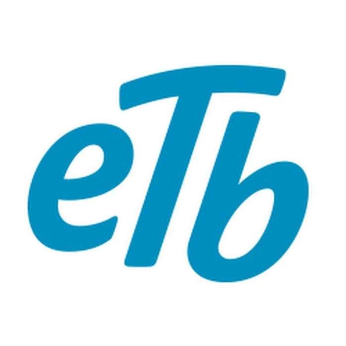 ASESOR COMERCIAL ETB