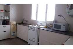 Vendo Oficina y casa 340 m2 totales Neuquen