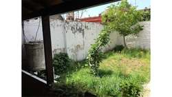 Asuncion  3100 - UD 140.000 - Casa en Venta