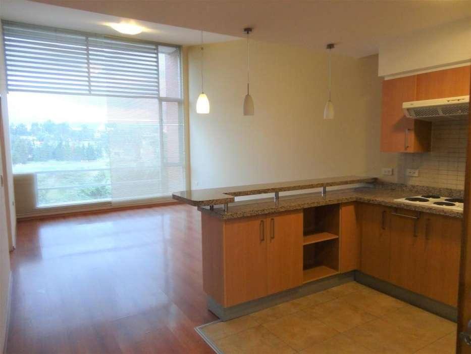 Venta de Suite en Cumbaya, Senior Suite, Junto al Hospital de los Valles.