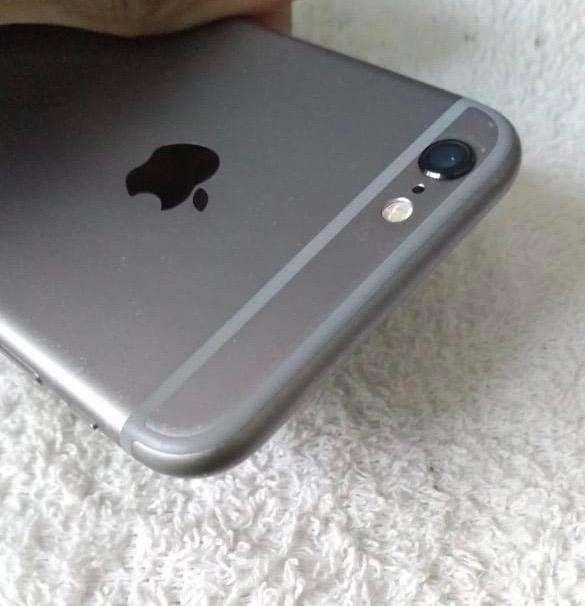 iPhone 6S 9/10 Accesorios Originales