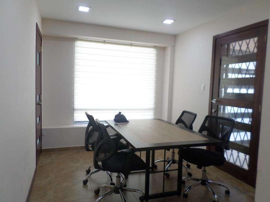 <strong>oficina</strong> en Venta sector Calderón - Villa Girasol