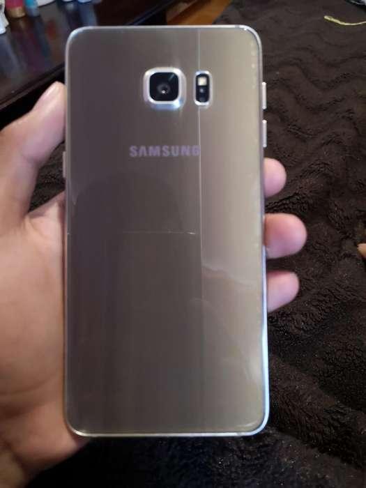 Samsunggalaxys6 Edge Plus Limitededition