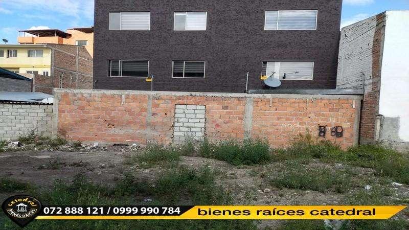 Terreno de venta en Medio Ejido - Autopista San Joaquín – código:15692