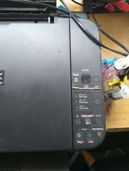 Impresora Canon Mp280 Series Printer